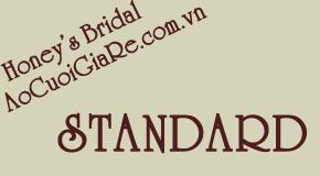 bảng giá dịch vụ cưới trọn gói giá rẻ