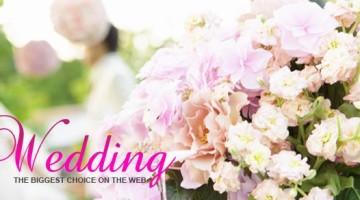 Chuẩn bị cưới - Những điều cần nghĩ đến khi đám cưới