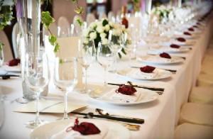 Chuẩn bị cưới, chuẩn bị cho đám cưới, chọn áo cưới, tiệc cưới
