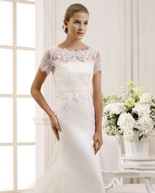 cho thuê áo cưới giá rẻ, mẫu áo cưới đẹp