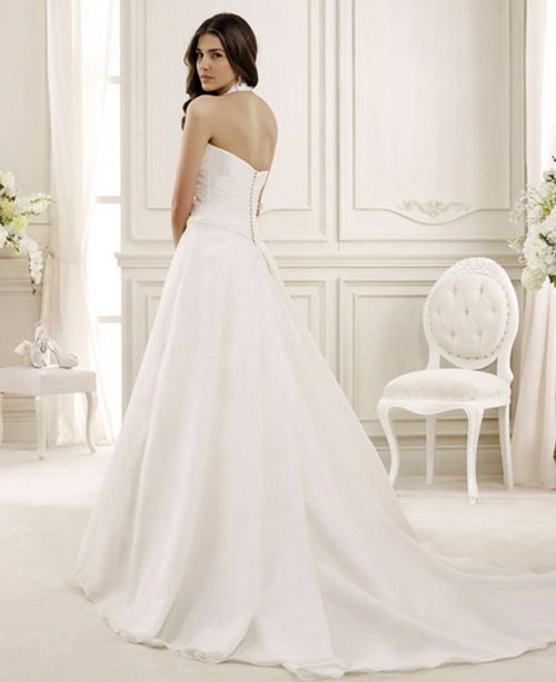 áo cưới giá rẻ, album cưới trọn gói, chụp hình cưới đẹp
