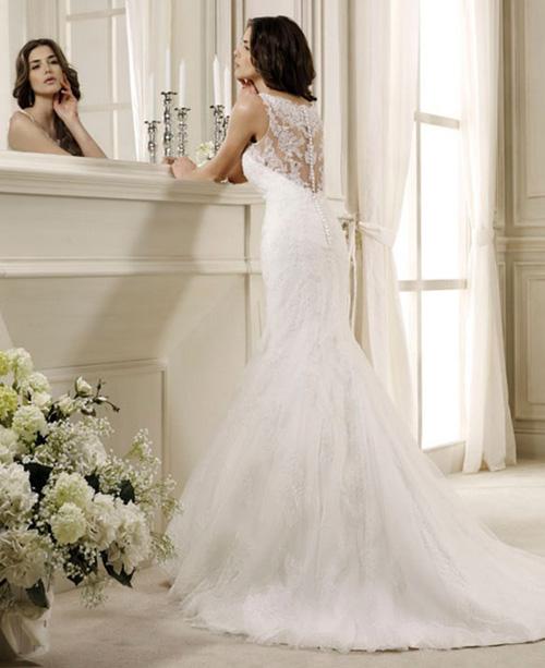 dịch vụ thuê áo cưới giá rẻ, chụp ảnh cưới trọn gói