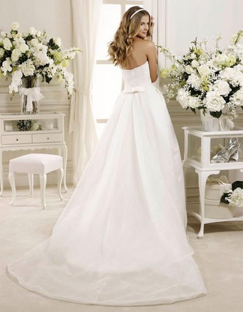thuê áo cưới trọn gói giá rẻ, dịch vụ cưới trọn gói