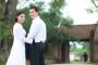 Chuẩn bị cưới - Muốn tổ chức đám cưới tại quê nhà cần chuẩn bị gì