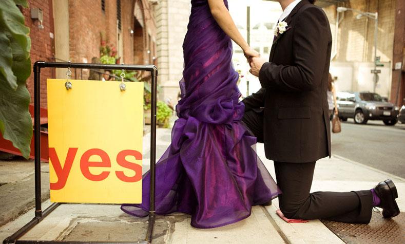 Chụp hình cưới đẹp, dịch vụ chụp hình cưới, chụp hình cưới ngoại cảnh
