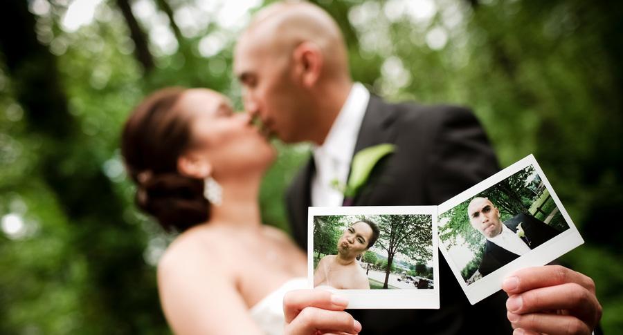 Chụp ảnh cưới đẹp, dịch vụ chụp hình cưới, chụp hình cưới ngoại cảnh