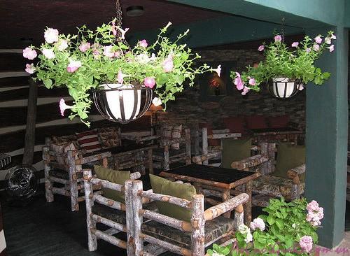 quán cafe chụp hình cưới, địa điểm chụp hình cưới đẹp