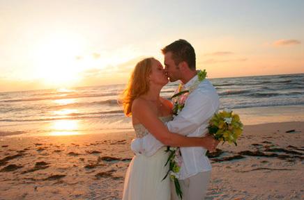 chụp ảnh cưới đẹp, chụp ảnh cưới trọn gói