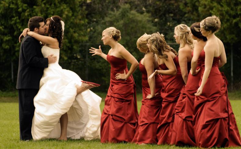 những mẫu hình cưới đẹp, album cưới trọn gói giá rẻ