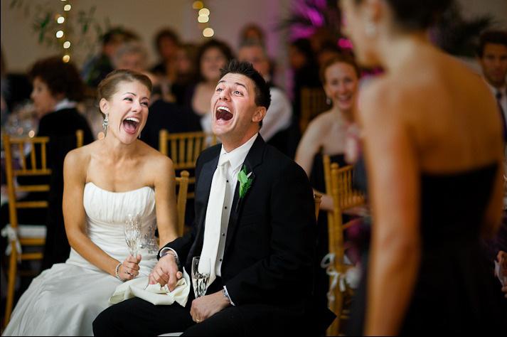 hình cưới đẹp, album cưới đẹp, studio cưới trọn gói giá rẻ