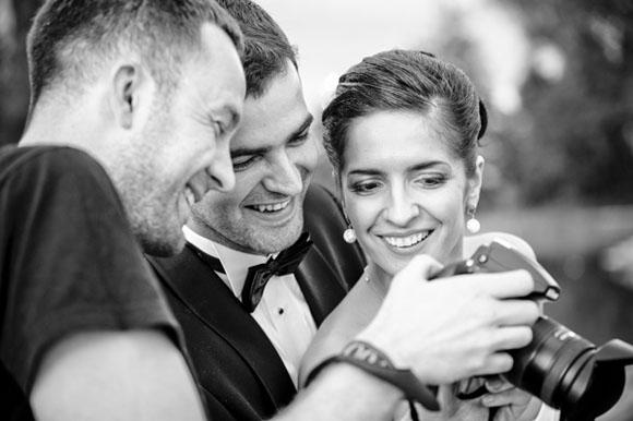 chuẩn bị cưới, chụp ảnh cưới, chụp hình cưới đẹp