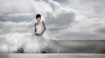 chuẩn bị cưới, chụp ảnh cưới đẹp, chuẩn bị cho ngày chụp ảnh cưới