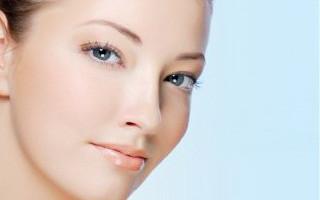 3 Xu hướng trang điểm cô dâu đẹp tự nhiên, trang điểm mặt, trang điểm cô dâu đẹp