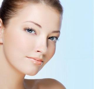 Xu hướng trang điểm cô dâu đẹp tự nhiên, trang điểm mặt, trang điểm cô dâu đẹp