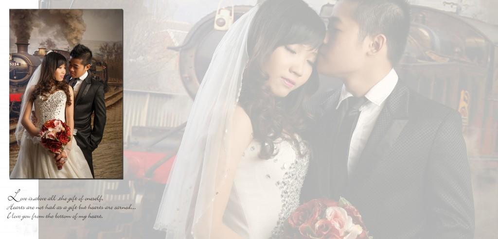 Tin tức cưới hỏi: Những đám cưới khủng nhất tại Việt Nam