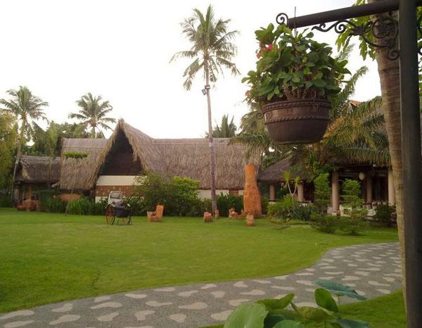 Địa điểm chụp hình cưới giá rẻ Văn Thánh TPHCM