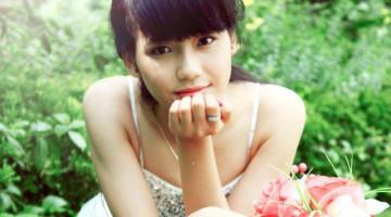 Những kinh nghiệm cưới hỏi, cẩm nang cưới hữu ích cho cô dâu