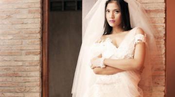 Kinh nghiệm cưới hỏi - Cẩm nang cưới hỏi - Chuẩn bị đám cưới