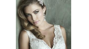 những mẫu váy cưới đẹp - may áo cưới giá rẻ