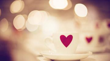 kinh nghiệm cưới hỏi - cẩm nang cưới hỏi - hạnh phúc hôn nhân gia đình