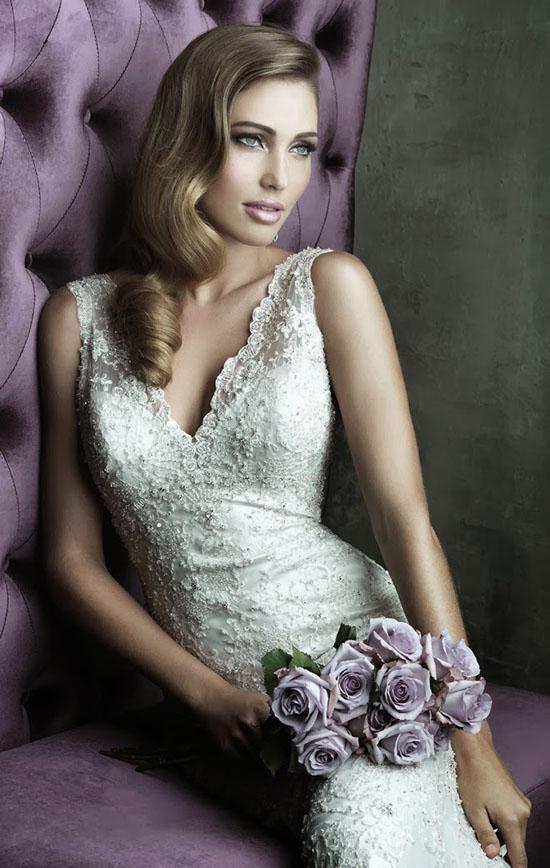 may áo cưới giá rẻ tphcm, thuê áo cưới giá rẻ tphcm