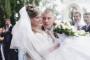 Những phong tục đám cưới - Những phong tục cưới hỏi