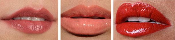 Cách trang điểm môi cô dâu, trang điểm cô dâu tận nơi tại nhà ở tphcm, dịch vụ trang điểm cô dâu đẹp