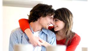 Hôn nhân gia đình, kinh nghiệm cưới hỏi, cẩm nang cưới hỏi