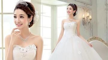 Dịch vụ cho thuê áo cưới trọn gói đẹp giá rẻ tại tphcm - may áo cưới đẹp giá rẻ ở tphcm