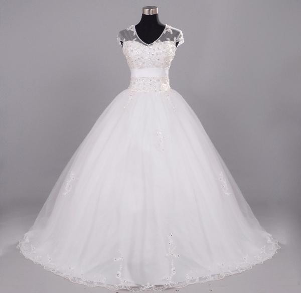 tiệm thuê áo cưới giá rẻ đẹp tphcm, tiệm may áo cưới giá rẻ đẹp tphcm