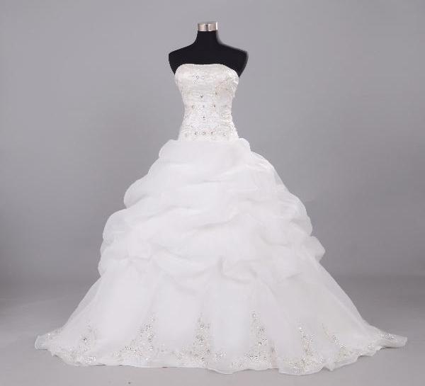 thuê áo cưới đẹp tại tphcm, may áo cưới đẹp tại tphcm