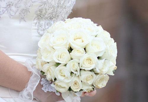 hoa cưới, bó hoa cưới, bó hoa cưới cầm tay, hoa cưới đẹp