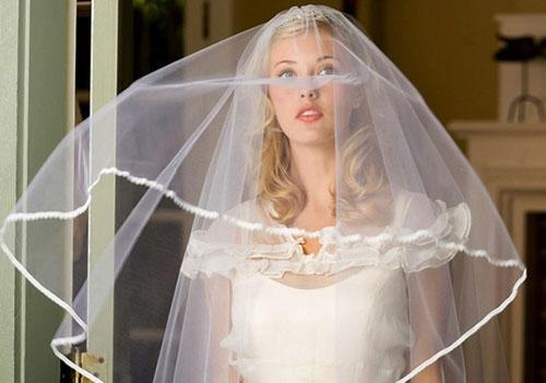 tin tức cưới hỏi, trang phục cưới cô dâu