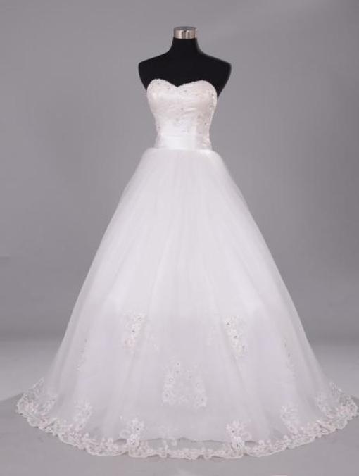 may áo cưới giá rẻ, thuê áo cưới giá rẻ đẹp tại tphcm
