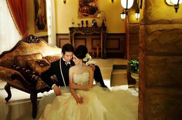 studio chụp hình cưới đẹp, chup hinh cuoi dep gia re o tphcm