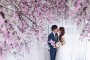 chụp hình cưới ngoại cảnh giá rẻ tphcm
