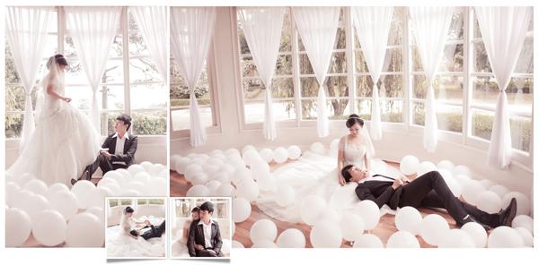 chụp hình cưới giá rẻ tphcm, chụp hình cưới trọn gói giá rẻ, chụp hình cưới ngoại cảnh giá rẻ