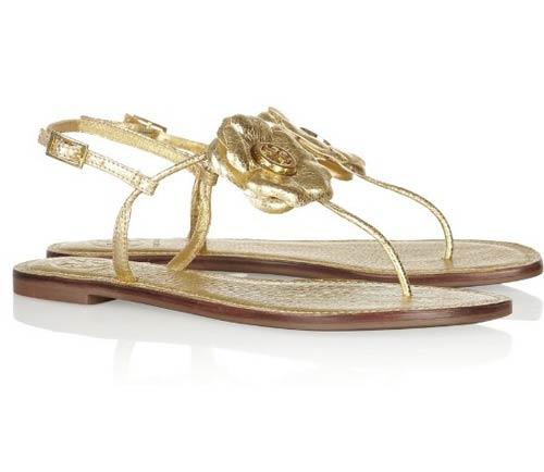 Mẫu giày cưới nhẹ nhàng