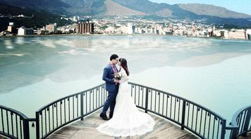 chụp hình cưới giá rẻ, chụp ảnh cưới đẹp